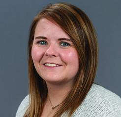 Kelsey Adams, PA-C