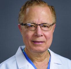 Cardiologists in Buffalo, NY | Great Lakes Cardiovascular