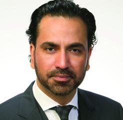 Ashish Bhatia, MD