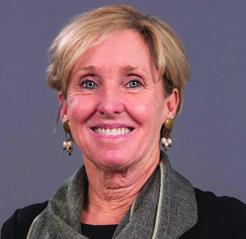 Eileen Daetsch, MSN, ANP-BC