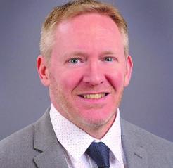 Brian Riegel, MD