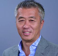 Chee Kim, MD