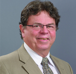 Donald Switzer, MD