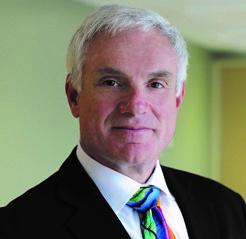 Steven Hermann, MD PhD