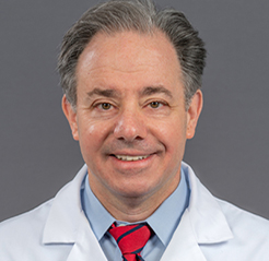 Thomas R. Cimato, MD, PhD