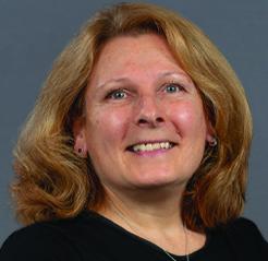 Kathleen Humphrey, MS, ANP-BC