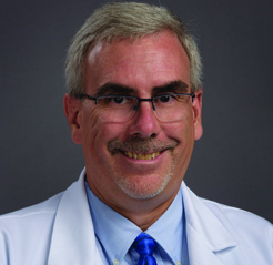 Richard Jennings, MD, FACC