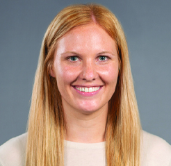 Emily Kastner, BSN, FNP-BC