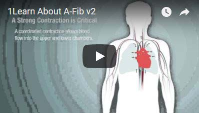 Learn About AFib.JPG