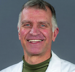 Christopher Michaeles, MD, FACC