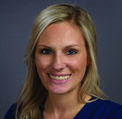 Jennifer Rojek, PA-C