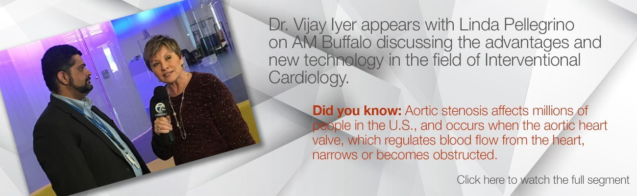 /images/Sliders/Dr.Vijay_Homepage_Banner.jpg