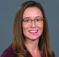 Karisa Young, FNP-BC
