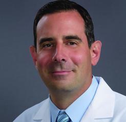 David Ziotnick, MD